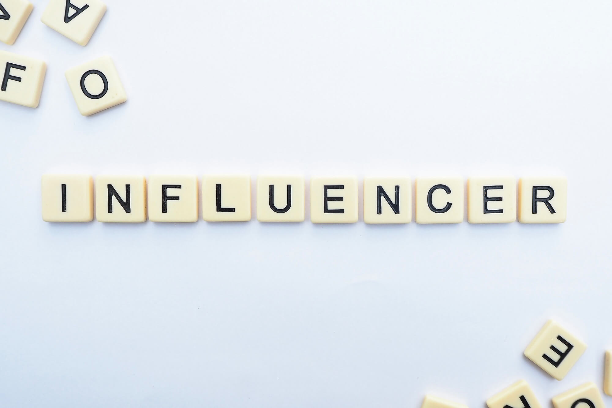 la micro influence nouvelle façon de communiquer pour les entreprises